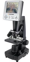 Microscop LCD Celestron
